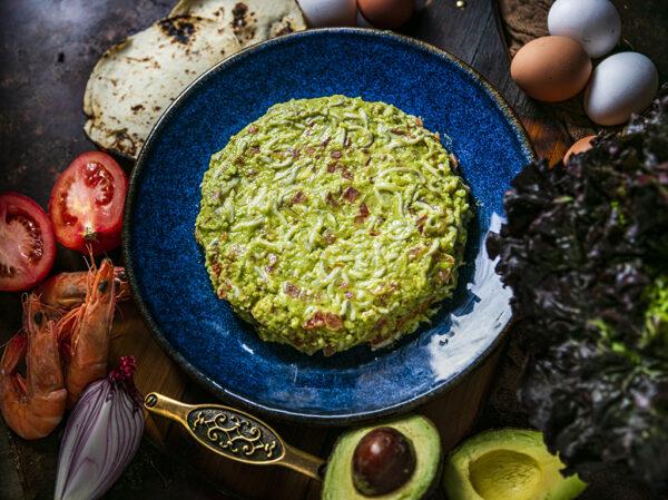 Torta Mixta Especial